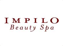 Impilo Beauty Spa